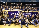 BARK-TO-BACK-TO-BACK: Reign continues for Lady Bulldogs-thumbnail20