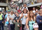 Baguio City throws a parade for ONE champ Eduard Folayang-thumbnail0