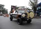 Baguio City throws a parade for ONE champ Eduard Folayang-thumbnail3