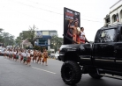 Baguio City throws a parade for ONE champ Eduard Folayang-thumbnail5