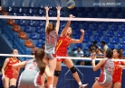 Lady Pirates destroy Lady Cardinals, solidify semis bid -thumbnail4