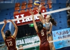 Lady Altas keep Final Four bid alive in sweep of Lady Pirates-thumbnail0