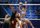 Lady Altas keep Final Four bid alive in sweep of Lady Pirates-thumbnail1