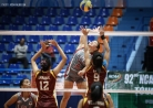 Lady Altas keep Final Four bid alive in sweep of Lady Pirates-thumbnail2