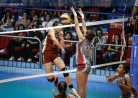 Lady Altas keep Final Four bid alive in sweep of Lady Pirates-thumbnail3