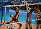 Lady Altas keep Final Four bid alive in sweep of Lady Pirates-thumbnail4
