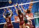 Lady Altas keep Final Four bid alive in sweep of Lady Pirates-thumbnail6