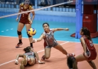 Lady Altas keep Final Four bid alive in sweep of Lady Pirates-thumbnail7