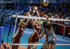 Lady Altas keep Final Four bid alive in sweep of Lady Pirates-thumbnail8