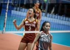 Lady Altas keep Final Four bid alive in sweep of Lady Pirates-thumbnail9