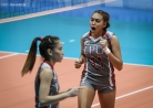 Lady Altas keep Final Four bid alive in sweep of Lady Pirates-thumbnail10