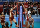 Lady Altas keep Final Four bid alive in sweep of Lady Pirates-thumbnail11