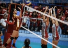 Lady Altas keep Final Four bid alive in sweep of Lady Pirates-thumbnail13