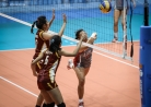 Lady Altas keep Final Four bid alive in sweep of Lady Pirates-thumbnail14