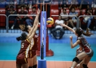 Lady Altas keep Final Four bid alive in sweep of Lady Pirates-thumbnail15