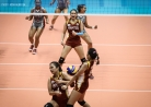 Lady Altas keep Final Four bid alive in sweep of Lady Pirates-thumbnail16