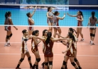 Lady Altas keep Final Four bid alive in sweep of Lady Pirates-thumbnail17