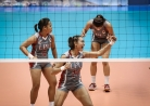 Lady Altas keep Final Four bid alive in sweep of Lady Pirates-thumbnail18