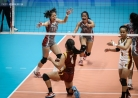 Lady Altas keep Final Four bid alive in sweep of Lady Pirates-thumbnail19