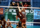 Lady Altas keep Final Four bid alive in sweep of Lady Pirates-thumbnail20