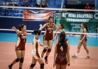 Lady Altas keep Final Four bid alive in sweep of Lady Pirates-thumbnail21
