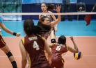 Lady Altas keep Final Four bid alive in sweep of Lady Pirates-thumbnail23