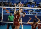 Lady Altas keep Final Four bid alive in sweep of Lady Pirates-thumbnail24