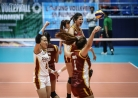 Lady Altas keep Final Four bid alive in sweep of Lady Pirates-thumbnail25