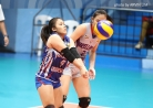 NCAA 92 Women's Volleyball: Arellano vs LPU-thumbnail0