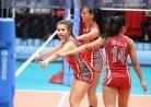 NCAA 92 Women's Volleyball: Arellano vs LPU-thumbnail1