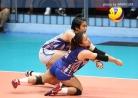 NCAA 92 Women's Volleyball: Arellano vs LPU-thumbnail2