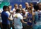 NCAA 92 Women's Volleyball: Arellano vs LPU-thumbnail3