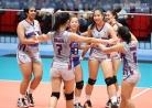NCAA 92 Women's Volleyball: Arellano vs LPU-thumbnail4