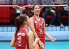 NCAA 92 Women's Volleyball: Arellano vs LPU-thumbnail5