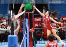 NCAA 92 Women's Volleyball: Arellano vs LPU-thumbnail6