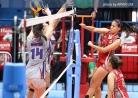NCAA 92 Women's Volleyball: Arellano vs LPU-thumbnail7