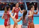 NCAA 92 Women's Volleyball: Arellano vs LPU-thumbnail8