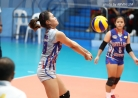 NCAA 92 Women's Volleyball: Arellano vs LPU-thumbnail10