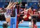 NCAA 92 Women's Volleyball: Arellano vs LPU-thumbnail12
