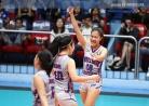 NCAA 92 Women's Volleyball: Arellano vs LPU-thumbnail13