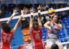 NCAA 92 Women's Volleyball: Arellano vs LPU-thumbnail15