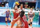 NCAA 92 Women's Volleyball: Arellano vs LPU-thumbnail16