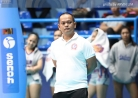 NCAA 92 Women's Volleyball: Arellano vs LPU-thumbnail17