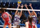 NCAA 92 Women's Volleyball: Arellano vs LPU-thumbnail18