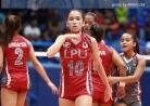 NCAA 92 Women's Volleyball: Arellano vs LPU-thumbnail19