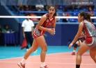 NCAA 92 Women's Volleyball: Arellano vs LPU-thumbnail21