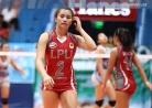 NCAA 92 Women's Volleyball: Arellano vs LPU-thumbnail22