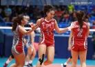 NCAA 92 Women's Volleyball: Arellano vs LPU-thumbnail23