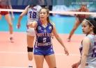 NCAA 92 Women's Volleyball: Arellano vs LPU-thumbnail24