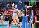 NCAA 92 Women's Volleyball: Arellano vs LPU-thumbnail25